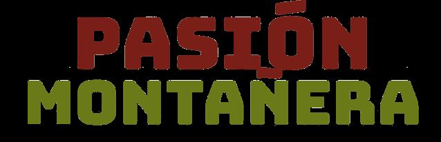 Pasión Montañera | Principales noticias de Atlético Nacional e Independiente Medellín