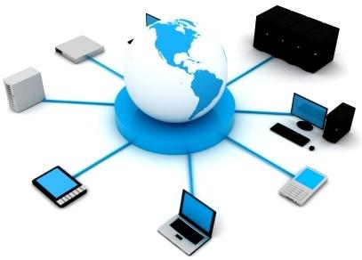 Imagen representativo a las telecomunicaciones