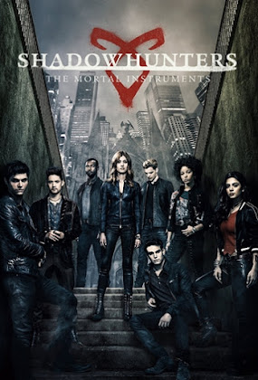 Shadowhunters Torrent