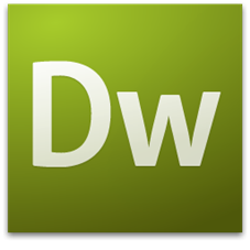 Adobe Dreamweaver CS5.5 Download (Torrent - Completo)