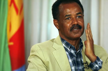 Terror Free Somalia Foundation: August 2012