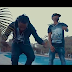 VIDEO:Lil Blood Ft Mr Blue - Bang Nao:Download
