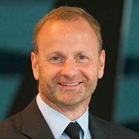 Profile picture of Steen Jakobsen who is Chief Economist & CIO, Saxo Bank A/S