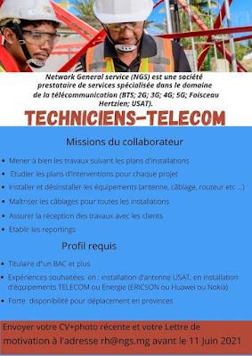 techniciens-telecom