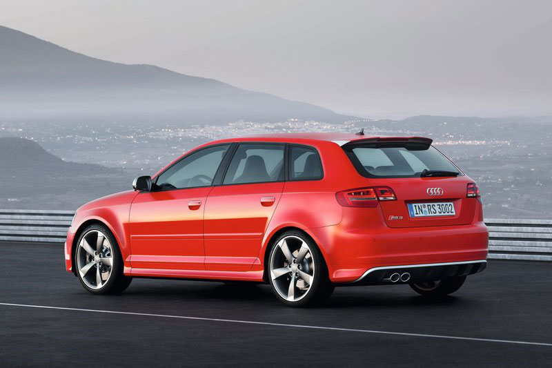 top gear 2012 audi rs3 sportback. Black Bedroom Furniture Sets. Home Design Ideas