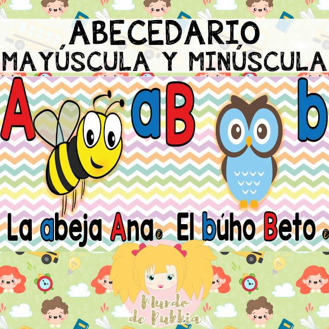 abecedario-letras-mayuscula-minuscula
