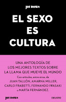 Sexo cultura Jot Down