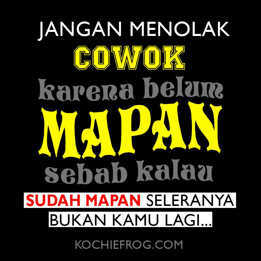Dp Bbm Bahasa Jawa Tidur DP BBM Terbaru