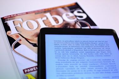 9 frases que pessoas inteligentes nunca falam segundo a Forbes