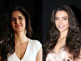 Deepika Says Katrina Stole Her Idea Of Doing The Dishes At Home