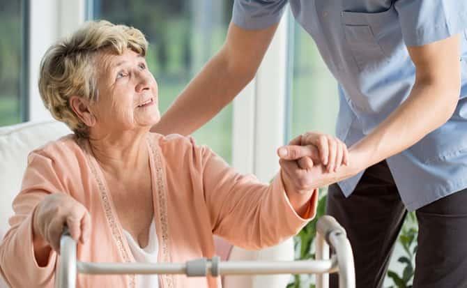 tercera edad, ancianos, jubilación,