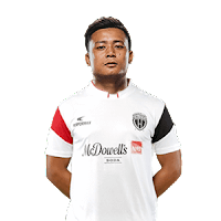 Northeast United FC Mid-Fielders