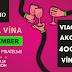 VINUM LAUGARICIO 2019 (29. - 30.11.2019)