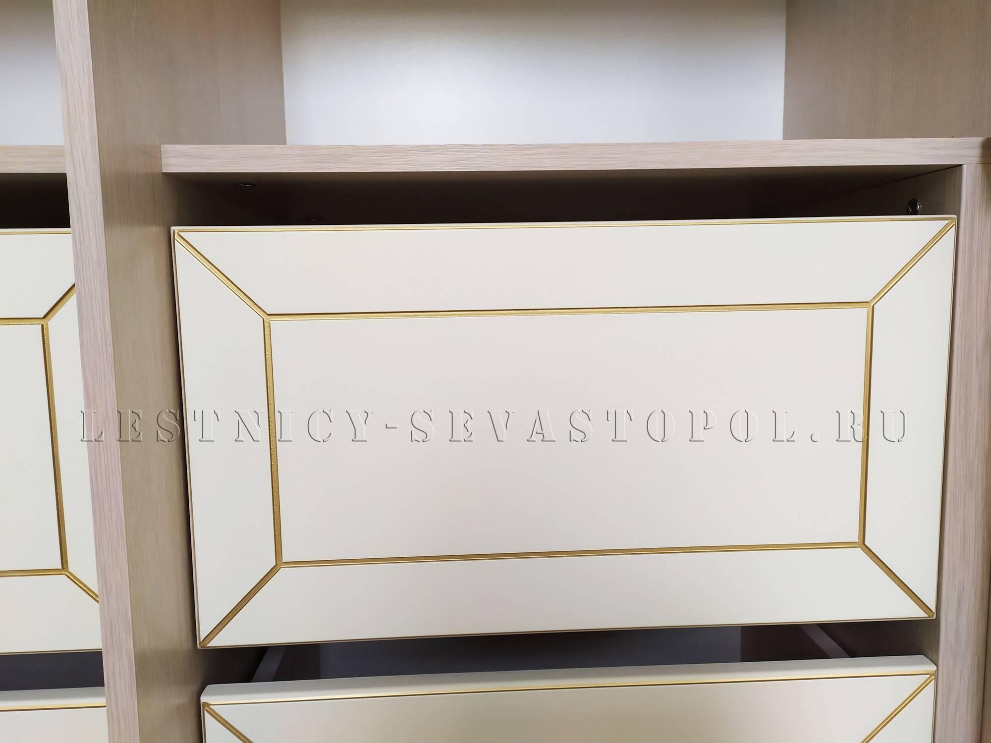 Шкафы Севастополь
