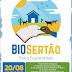 BIOSERTÃO vai movimentar Serrinha no dia 20 de agosto
