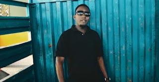 Audio |  Songa – MONEY PAPER | Download Mp3