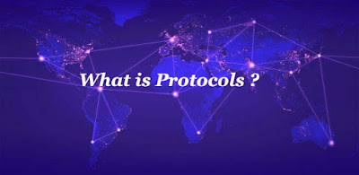 what is protocols