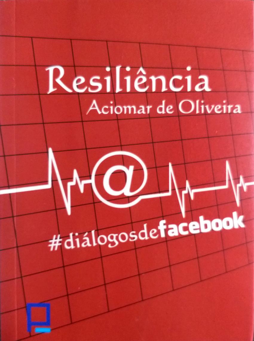 Resiliência - #diálogosdeFacebook