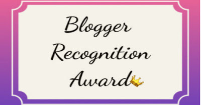 http://sefossexsempre.blogspot.it/search/label/BloggerRecognitionAward