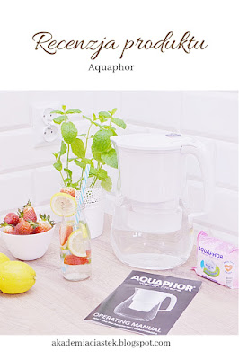https://akademiaciastek.blogspot.com/2019/03/dzbanek-filtrujacy-aquaphor-onyx-42-l.html
