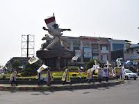 Hadapi Pilkada 2020, PKS Binjai Siap Usung Kadernya Sendiri