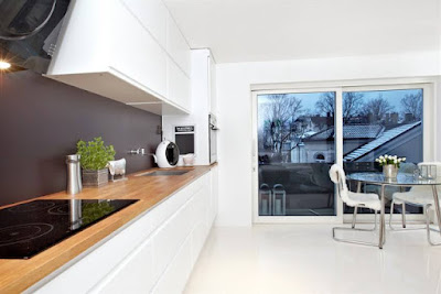 Cozinha, T0, Perfect Home Interiors
