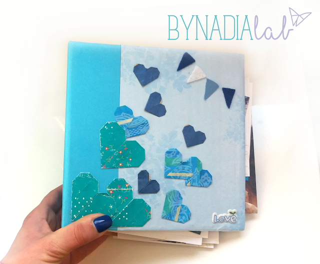 photobook dell'anno - bynadialab