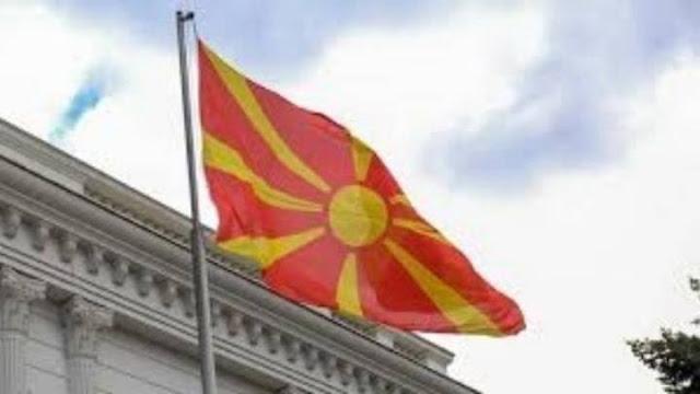 Σκόπια: Ο πρωθυπουργός ζήτησε την αποπομπή της υπουργού Εργασίας