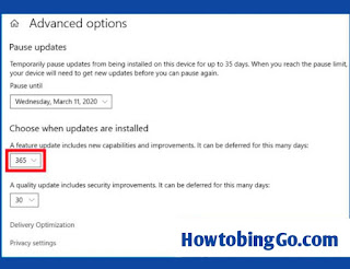 7-how-to-turn-off-windows-10-update