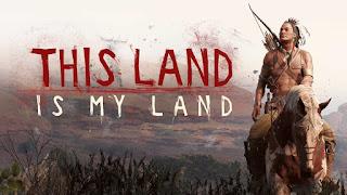 Link Tải Game This Land Is My Land  Miễn Phí Thành Công
