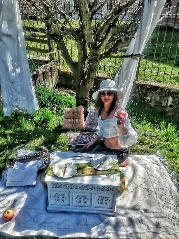 garden blogger