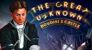 تحميل لعبة The Great Unknown للكمبيوتر برابط مباشر