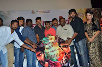 Pichuva Kaththi Tamil Movie Audio Launch Stills  0107.jpg