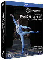 http://www.culturalmenteincorrecto.com/2017/12/the-art-of-david-hallberg-at-bolshoi.html