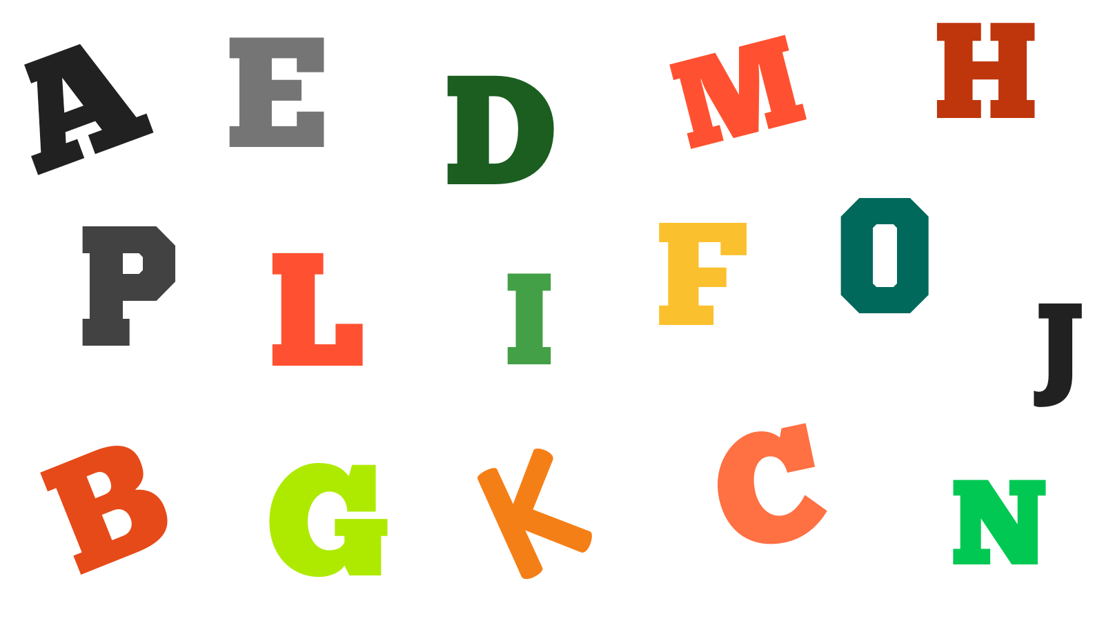How many letters are there in the English Alphabet, How many letters are in the English alphabets,