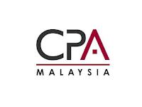 Jawatan Kosong di The Malaysian Institute of Certified Public Accountants