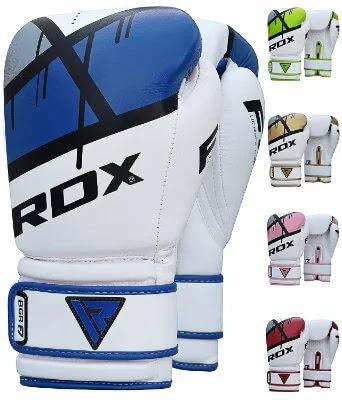 best boxing gloves uk amazon