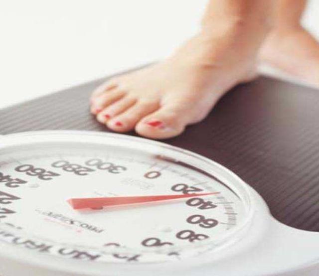 Manfaat Gaya Hidup Sehat bagi Kesehatan dan Tubuh
