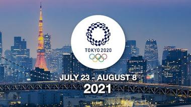 ¿Cómo ver los Juegos Olímpicos de Tokio 2020 en Estados Unidos, Puerto Rico y Latinoamérica?