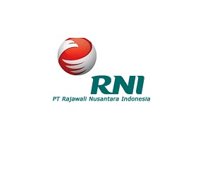 Lowongan Kerja BUMN PT Rajawali Nusantara Indonesia (Persero) Tahun 2021