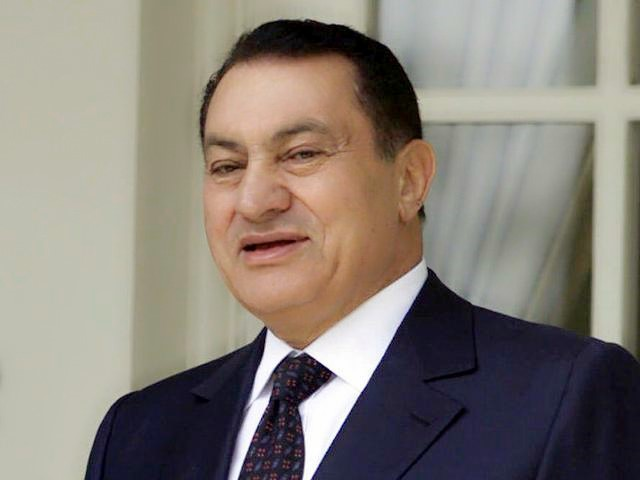 وفاة حسني مباراة   تعرف على حقيقة وفاة حسني مبارك اليوم 20-7-2019