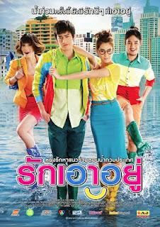 film thailand komedi romantis rekomendasi