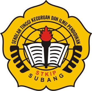 Pendaftaran Mahasiswa Baru (STKIP Subang)