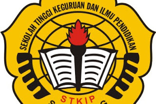 Pendaftaran Mahasiswa Baru (STKIP Subang) 2021-2022