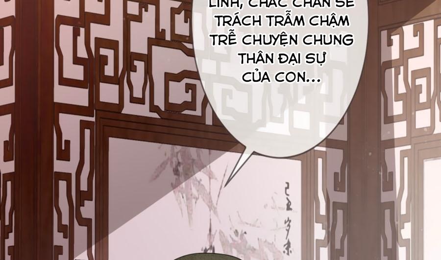 Cửu Khuyết Phong Hoa chap 62 - Trang 9