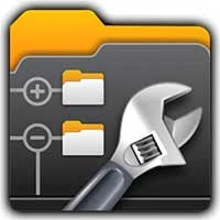 Xplore File Manager for PC