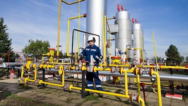 El Gobierno otorgó casi $25 mil millones a empresas de gas