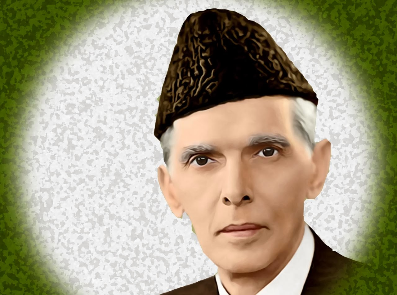 Allama Iqbal Wallpapers Hd Free Download Hd Wallpapers Quaid E Azam Hd Wallpapers