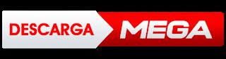 mega-descargar-logo