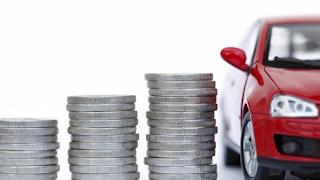 Cara Kredit Mobil Bekas yang Sebaiknya Diketahui